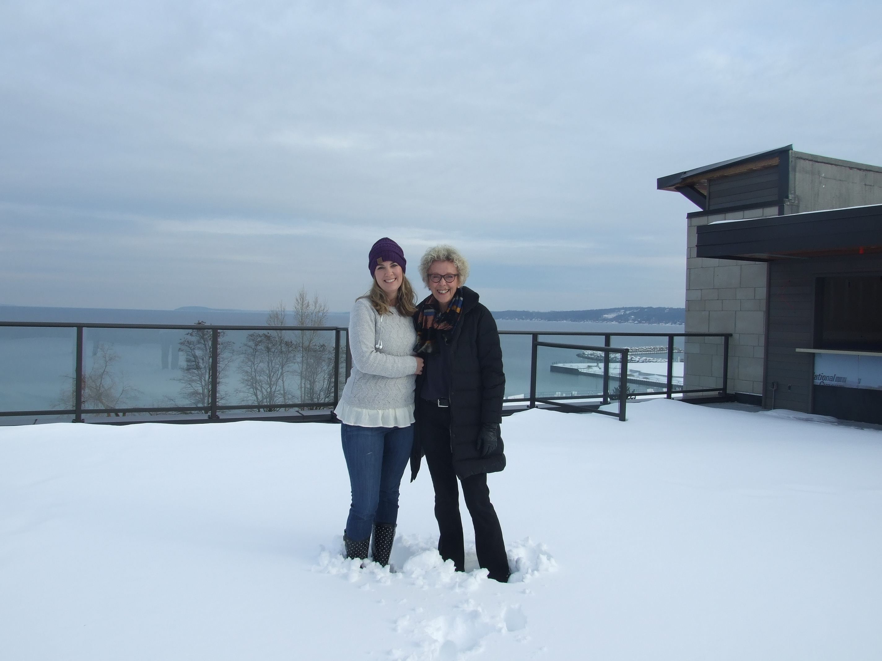 Hotels On The Water In Traverse City Mi